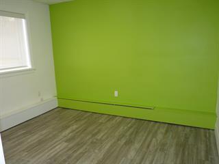 Commercial unit for rent in Waterloo, Montérégie, 4443, Rue  Foster, 10612848 - Centris.ca