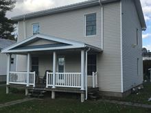 House for sale in Ormstown, Montérégie, 9, Rue  Sadler, 15155709 - Centris.ca