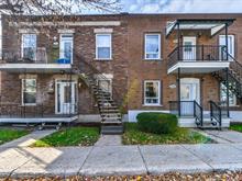 Triplex à vendre à Mercier/Hochelaga-Maisonneuve (Montréal), Montréal (Île), 1840 - 1844, Rue  Lepailleur, 17761003 - Centris.ca