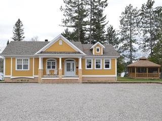 Maison à vendre à Kipawa, Abitibi-Témiscamingue, 39, Chemin de la Pointe-aux-Cèdres, 15958385 - Centris.ca