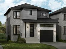 Maison à vendre à Laval (Laval-Ouest), Laval, 27e Avenue, 21856988 - Centris.ca