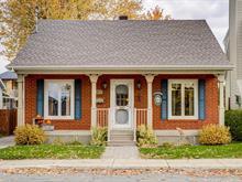 House for sale in Chambly, Montérégie, 677, Rue  Saint-Pierre, 21587097 - Centris.ca
