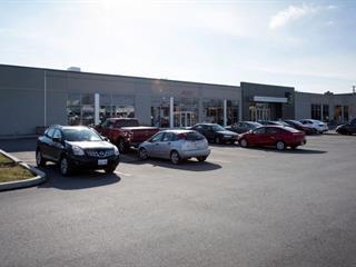 Commercial unit for rent in Gatineau (Aylmer), Outaouais, 181, Rue  Principale, suite L2, 25261377 - Centris.ca