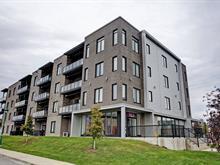Condo à vendre à Laval (Chomedey), Laval, 959, Rue  Jules-Huot, app. 211, 28771897 - Centris.ca