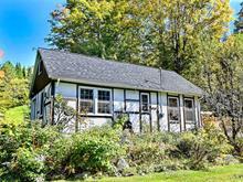 House for sale in Sutton, Montérégie, 275, Chemin  Old Notch, 19977150 - Centris.ca