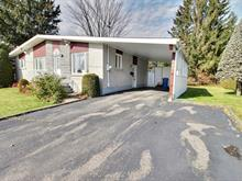 House for sale in Thetford Mines, Chaudière-Appalaches, 463, Rue  Lessard, 27270923 - Centris.ca