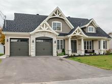 Maison à vendre à Saint-Zotique, Montérégie, 167, 68e Avenue, 24950164 - Centris.ca