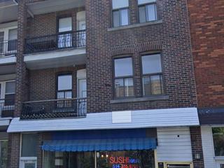 Triplex for sale in Montréal (Verdun/Île-des-Soeurs), Montréal (Island), 5235 - 5239, Rue  Wellington, 10793202 - Centris.ca