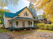 Maison à vendre à Verchères, Montérégie, 386, Route  Marie-Victorin, 23040048 - Centris.ca