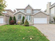Maison à vendre à Laval (Auteuil), Laval, 2503, Rue de Mâcon, 16553230 - Centris.ca