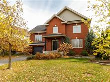 House for sale in Boucherville, Montérégie, 732, boulevard de Mortagne, 10212119 - Centris.ca