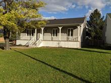 Maison à vendre à Saint-Constant, Montérégie, 14, Rue  Morin, 28015330 - Centris.ca
