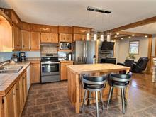 Maison à vendre à Saint-Joseph-de-Coleraine, Chaudière-Appalaches, 403, Avenue  Blouin, 25566349 - Centris.ca