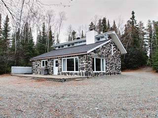 House for sale in La Corne, Abitibi-Témiscamingue, 46, Chemin du Lac-Legendre, 19191398 - Centris.ca