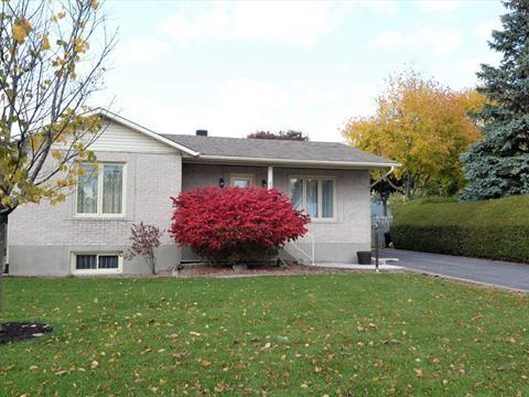 House for sale in Boucherville, Montérégie, 829, Rue  Jean-Bois, 27353048 - Centris.ca