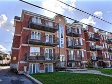 Condo à vendre à Montréal (Rivière-des-Prairies/Pointe-aux-Trembles), Montréal (Île), 10664, boulevard  Perras, app. 6, 13148924 - Centris.ca