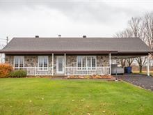Maison à vendre à Saint-Gilles, Chaudière-Appalaches, 2329, Route  269 Sud, 16231897 - Centris.ca
