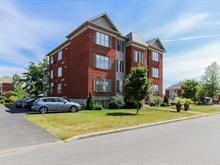 Condo / Appartement à louer à Brossard, Montérégie, 7450, Rue  Lautrec, app. 5, 22155224 - Centris.ca