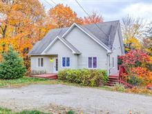 Maison à vendre à Cantley, Outaouais, 32, Rue  Renoir, 12363893 - Centris.ca