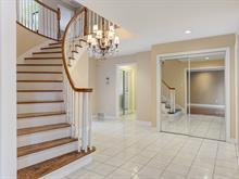 House for rent in Kirkland, Montréal (Island), 8, Rue de la Jonquille, 9208572 - Centris.ca