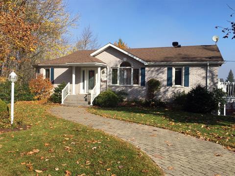 House for sale in Magog, Estrie, 475, Rue  Gosselin, 17103723 - Centris.ca