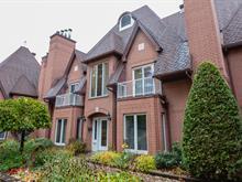 Condo for sale in Laval (Laval-des-Rapides), Laval, 7, Avenue  Sauriol, 22668576 - Centris.ca