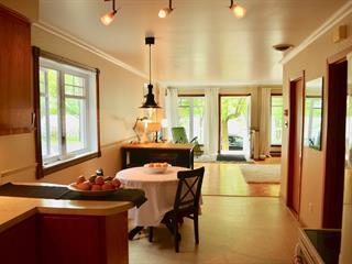 Maison en copropriété à louer à Montréal (LaSalle), Montréal (Île), 8839, boulevard  LaSalle, 13287651 - Centris.ca