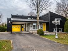 House for sale in Laurier-Station, Chaudière-Appalaches, 392, Rue du Vallon, 27282714 - Centris.ca