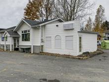 Commercial building for sale in Québec (La Haute-Saint-Charles), Capitale-Nationale, 1044, boulevard  Pie-XI Sud, 21318572 - Centris.ca