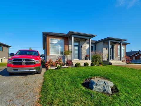 House for sale in Granby, Montérégie, 264, Rue du Séminaire, 9794486 - Centris.ca