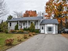 Maison à vendre à Sainte-Anne-des-Plaines, Laurentides, 31, Rue  Thérèse, 28861640 - Centris.ca