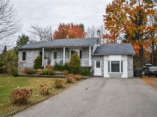 House for sale in Sainte-Anne-des-Plaines, Laurentides, 31, Rue  Thérèse, 28861640 - Centris.ca