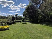 Terrain à vendre à Roxton Falls, Montérégie, 120, Rue  Saint-André, 22354753 - Centris.ca