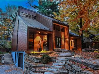 Maison à vendre à Lorraine, Laurentides, 29, Chemin de Ronchamp, 27976596 - Centris.ca