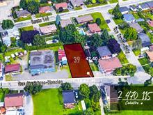 Terrain à vendre à Masson-Angers (Gatineau), Outaouais, 39, Rue des Frères-Moncion, 21640556 - Centris.ca