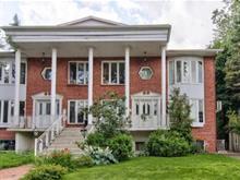 Condo / Apartment for rent in Rosemère, Laurentides, 134, Rue  Cadieux, 11287590 - Centris.ca