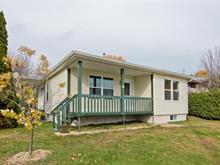 Maison à vendre à Fleurimont (Sherbrooke), Estrie, 401, Rue  Terrill, 20498812 - Centris.ca