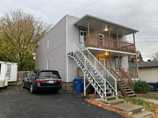 Duplex for sale in Saint-Jérôme, Laurentides, 495 - 497, Rue du Plateau, 12287251 - Centris.ca