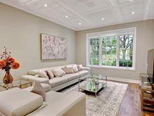 House for sale in Montréal (Saint-Laurent), Montréal (Island), 2337, Rue  Robert-Peary, 28033287 - Centris.ca