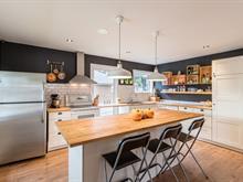 Maison à vendre à Verchères, Montérégie, 12, Rue  Saint-Alexandre, 16104214 - Centris.ca