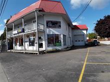 Bâtisse commerciale à vendre à La Haute-Saint-Charles (Québec), Capitale-Nationale, 2662 - 2670, boulevard  Bastien, 18230383 - Centris.ca