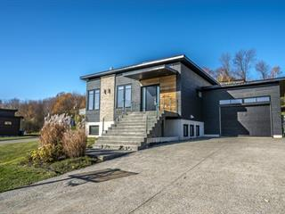 Maison à vendre à Beaupré, Capitale-Nationale, 220, Rue des Glaciers, 25620205 - Centris.ca