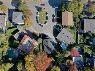 House for sale in Montréal (Rosemont/La Petite-Patrie), Montréal (Island), 5690, boulevard de l'Assomption, 23622040 - Centris.ca