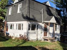 Maison à vendre à Sainte-Julienne, Lanaudière, 1591, Chemin de l'Acadie, 19862665 - Centris.ca