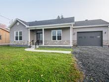 Maison à vendre à Saint-Pie-de-Guire, Centre-du-Québec, 300, Route  143, 15357554 - Centris.ca