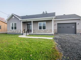 House for sale in Saint-Pie-de-Guire, Centre-du-Québec, 300, Route  143, 15357554 - Centris.ca