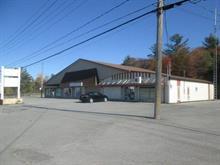 Bâtisse commerciale à vendre à Sainte-Julienne, Lanaudière, 1759, Route  125, 24456205 - Centris.ca