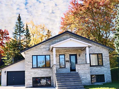 Maison à vendre à Montréal (Rosemont/La Petite-Patrie), Montréal (Île), 5690, boulevard de l'Assomption, 23622040 - Centris.ca