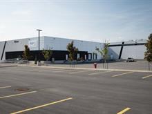 Local commercial à louer à Gatineau (Hull), Outaouais, 95, Rue  Noël, local 120, 25652706 - Centris.ca