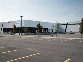 Local commercial à louer à Gatineau (Hull), Outaouais, 95, Rue  Noël, local 120, 25652706 - Centris.ca
